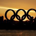 Nuestro reportero olímpico: Será una apertura de los Juegos moderada, honesta y realista.