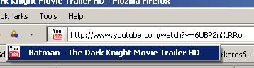 youtubevideodownload