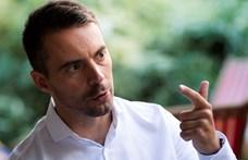 Vona Gábor nem ért egyet Jobbikkal