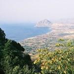 Csődbe mehet Szicília
