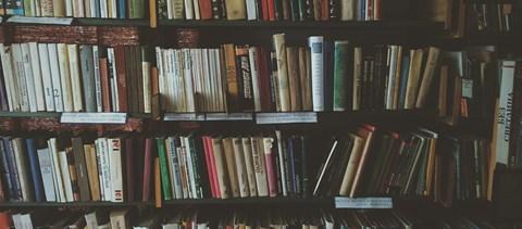 Klasszikus irodalmi teszt: tudjátok, kitől idézünk?