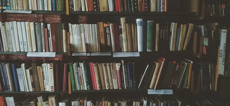 Izgalmas irodalmi teszt: tudjátok, ki írta a verset, amiből idézünk?