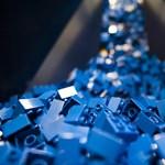 Egy asztalosműhelytől a Lego Batmanig - Ma 60 éves a Lego-kocka