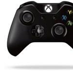 Xbox One: mikor jelenik meg, mennyibe fog kerülni?
