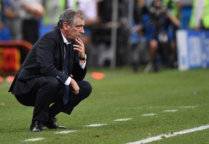 Gulácsi azt reméli, szombaton a franciák ellen szépíthet a csapat