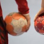 Elmarad a magyarországi férfi junior kézilabda-világbajnokság