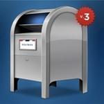 Megjelent a Postbox 3: az igazán kényelmes levelezőprogram