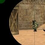 Böngészőből indítható verziót kapott a Counter-Strike 1.6, semmit nem kell letöltsön