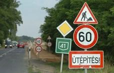 Több tízezer diáknak kellene közlekedési alapvizsgát tennie a jövő héttől