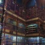 A világ legszebb könyvtárai Párizstól Kalocsáig