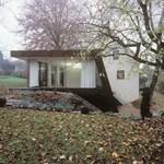 Házbővítés osztrák módra! Újjávarázsolt családi otthon (fotókkal)