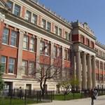 Szeptembertől másfél órával tovább tart a tanítás az iskolákban - döntöttek Chicagóban