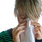 Az allergiás diákokat is csúfolják az iskolában