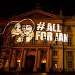 Megkezdődött a Kuciak-gyilkosság pere Szlovákiában