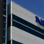 Óvintézkedéseket vezetett be a Nokia a koronavírus terjedése miatt