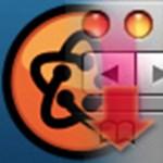 Heti TOP letöltés: a teljes verziós rendszer-helyreállítótól az ingyenes e-book konvertálóig