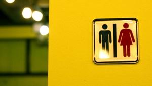 Trump visszaszorította a transznemű tanulók jogait az iskolákban