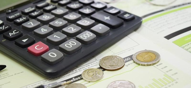 Milyen ösztöndíjakra, támogatásokra pályázhattok hallgatóként? 4. rész: Bursa Hungarica
