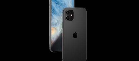 Üzentek az Apple-nek: dobják csak a töltőt, és adjanak helyette minőségi tokot