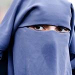 Az arab lesz az új zsidó?
