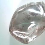 Elfogták a velencei kiállításról értékes gyémántokat lopó délszlávokat