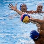 Budapest rendezi 2020-ban a vizes Európa-bajnokságot
