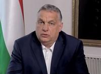 Az ellenzék szerint Orbán a szülőkre hárítja azt a felelősséget, amit neki kellene vállalnia