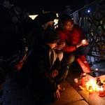 Magyarország: lényegesen több embert öltek meg 2012-ben, mint egy évvel korábban