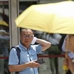 Már a japánok is hazudnak a statisztikáról, igaz, ott van következménye
