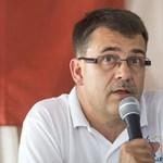 Pintér is megszólalt a Klauzál téren letepert politikus miatt