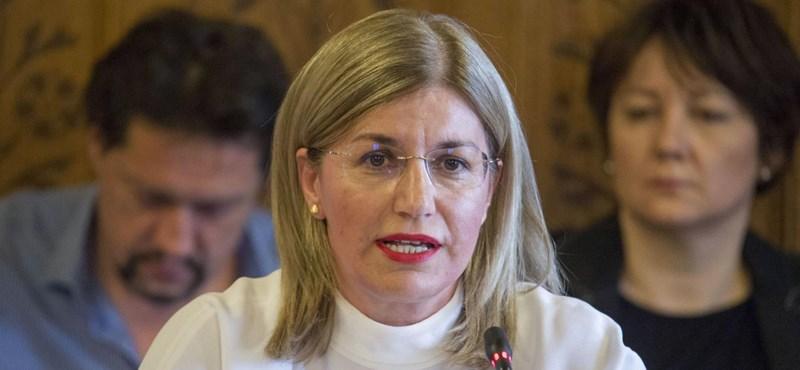 Egy hét késéssel jelent meg a miniszter vagyonnyilatkozata, milliókat tett félre fél év alatt