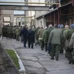 Több tízmilliós kártérítésre ítélték a magyar államot Strasbourgban