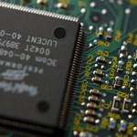Akár 128 GB RAM is lehet a számítógépében, az Intel új processzora megbirkózik vele