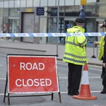Riadó Londonban: kiürítették a Victoria buszpályaudvart