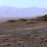 Los científicos han calculado la duración máxima de una misión a Marte