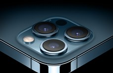 Még két év: 2023-ra várja az összecsukható iPhone-t az Apple-elemző