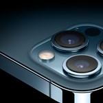 Ne dőljön be az új iPhone-ok 4-5x-ös optikai zoomjának, eláruljuk, miért