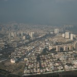 Évente 630 ezren halnak meg Európában valamilyen szennyezés miatt