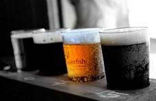 Új sört talált ki a mesterséges intelligencia, és azt mondják, finom