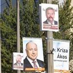 Miskolcon ráindul a DK-s jelöltre a szocialista, akitől a Jobbik is fél