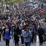 Családja nélkül térhet vissza Franciaországba a kitoloncolt diák