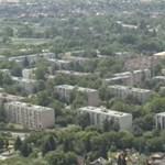 Tatabánya Magyarország legboldogabb városa
