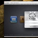 Frissült az iCloud.com oldal, jön az iOS 5!