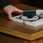 Adóemelés az Orbán-kormány adócsökkentése