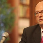 Nekiment az ombudsman a korrupt pártfinanszírozásnak