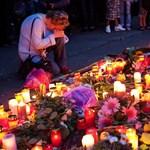 A politikai marketing áldozata lett a Love Parade, valódi halottakkal