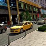Rogán és Tarlós leállíthatja a belvárosi megaprojektet?