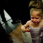 Miért nem akarok gyereket? - 3. rész