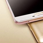 Jön a Samsung telefonja, amelyben már 6 GB RAM van