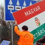 """10 éves Orbán bunkósbotja, a kilencszer módosított """"gránitszilárdságú"""" alaptörvény"""